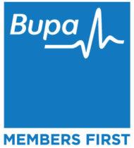 original-bupa-aus-membersfirst_digital.jpg20170220-12579-13d8mb
