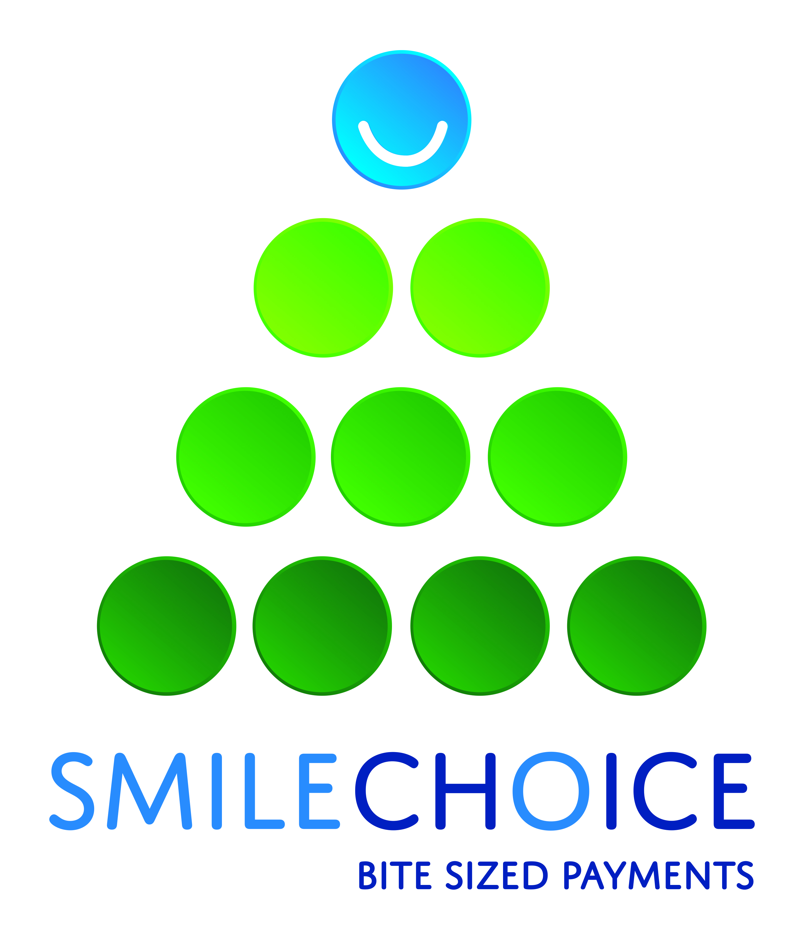 Dental Practice, Smart Choice Payment Plans